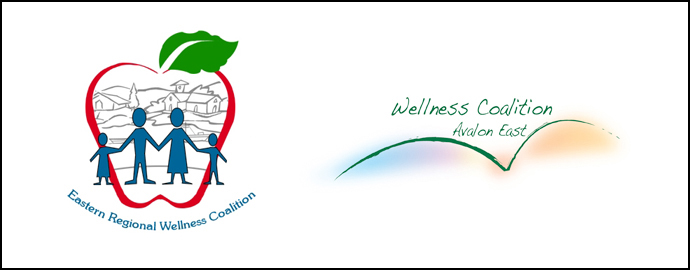 Wellness coalitions header