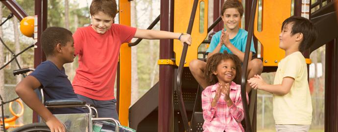 topics for school age children header