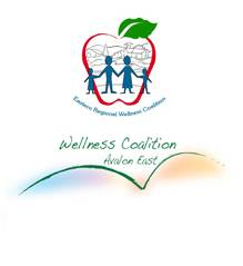 wellness coalitions